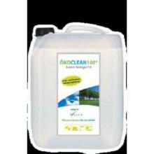 Oekoclean saurer Reiniger FD 10L UN0000 Produktbild