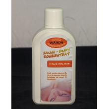 Saunaduftkonzentrat Honigmelone 1L UN1993-3LQ Produktbild