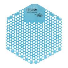 Urinalsieb WAVE mit Duft Cotton Blossom Geruch n.Baumwoll- u. Rosenblüten UN0000 Produktbild
