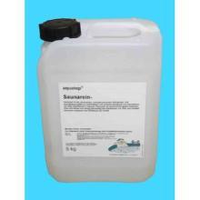 Aquatop Saunarein 5kg UN3082-9F Produktbild