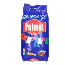 Vollwaschmittel Palmat 10 Kg UN0000 Produktbild