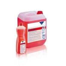 Sanitärreinger u. Entkalker Push ami 10L UN0000 Produktbild
