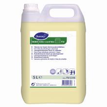 Taski Jontec LiquidWax Hartwachs 2 x 5L UN3295LQ-3 Produktbild