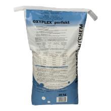 Techline Oxyplex 20kg - Desinfektionswaschmittel UN0000 Produktbild