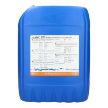 Lerades C-MA 23kg - Kistenwaschmittel UN1903-8F Produktbild
