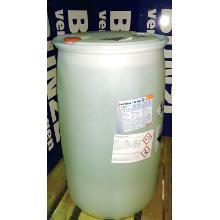 Lerades C-MA 240kg - Kistenwaschmittel UN1903-8F Produktbild