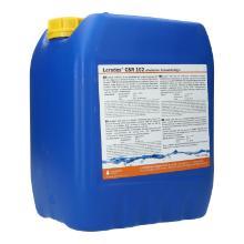Lerades CSR102 10kg - Schaumreiniger UN3266-8F Produktbild
