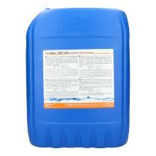 Lerades CSR102 22kg - Schaumreiniger UN3266-8F Produktbild