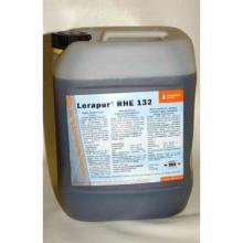 Lerapur RHE132 14kg - Rauchharzentferner UN3266-8 Produktbild