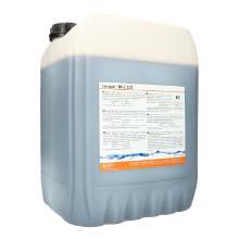 Lerapur RHE132 26kg - Rauchharzentferner UN3266-8 Produktbild