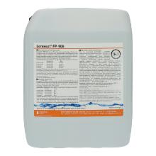 Lerasept FP408 10L - Desinfektion UN1993-3 Produktbild