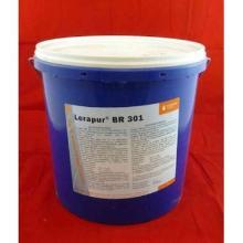 Lerapur BR301 10kg - Universalreiniger UN0000 Produktbild