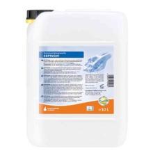 Septasan 10kg - Handwaschlotion UN0000 Produktbild