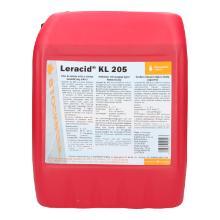 Leracid KL 205 12kg - Kalklöser UN3264-8 Produktbild