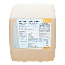 Wardosal BMR Forte 10kg - Grundreiniger UN1719-8 Produktbild