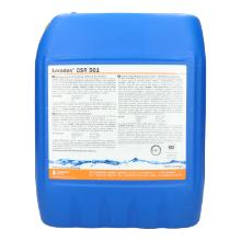 LeradesCSR501 11kg - Schaumreiniger + Desinfektionsmittel UN3266-8F Produktbild