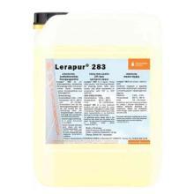 Lerapur 283 12kg - Reiniger für Wein-Tankanlagen UN1824-8 Produktbild