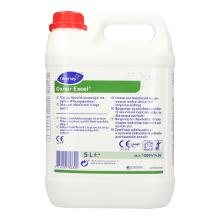 DI Oxivir Excel 2 x 5L - Desinfektionsreiniger UN1760LQ-8 Produktbild