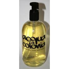 Hair&Body Wash 500ml Acqua di Colonia Produktbild