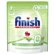 Finish 0% Gigapack Tabs UN0000 Produktbild