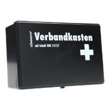 Verbandkasten Kiel Norm 13157 Kunststoff Produktbild