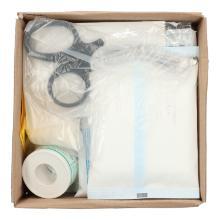 Verbandkasten Füllung zu Artikel 85041 Produktbild