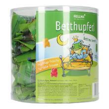 Fruchtgummi Betthupferl 1=100 Tueten Produktbild