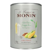 MONIN Le Frappé base - Non Dairy Produktbild