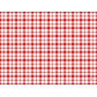 Tischset Papier 30 cm x 40 cm Giovanni Produktbild