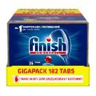 Finish all in 1 regular Gigapack UN0000 Produktbild