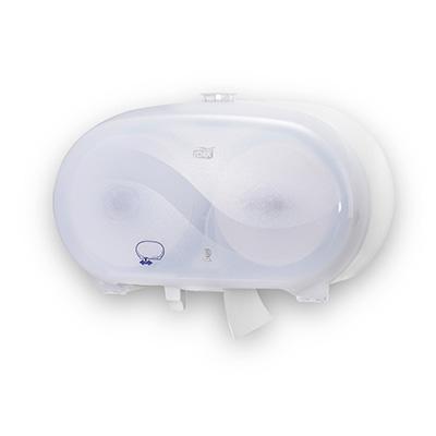 CLEANCARE-CCDISPENSER050105