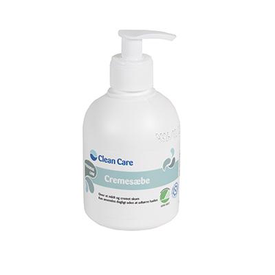 CLEANCARE-CCHYGIEJNE1901
