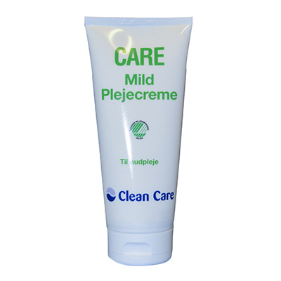 CLEANCARE-CCHYGIEJNE1902