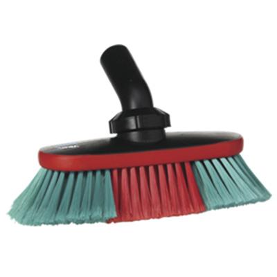 CLEANCARE-CCREKVISITTER230510