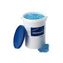 Granulat til grovopvasker 20 kg - PowerGranules plast product photo