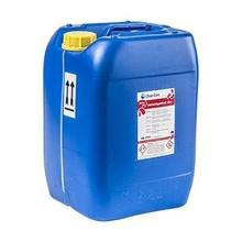 Special Line Natrium Hypoklorid 15% 25 kg blege- og desinfektionsmiddel product photo