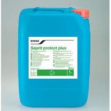 Saprit Protect Plus 20 kg - Flydende imprægneringsmiddel product photo