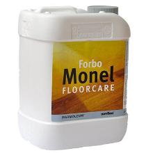 Monel i 2.5 liter uden parfume product photo
