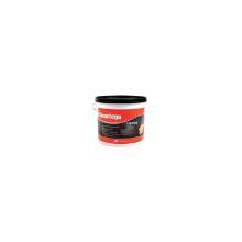 Deb Swarfega Heavy håndrens 15 ltr. fjerner hurtigt olie, fedt og snavs citrus product photo