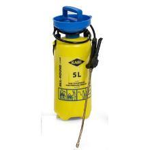 Tryksprøjte 5 liter product photo