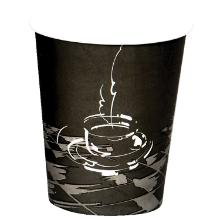 Kaffebæger Pap 25 cl 8 oz Ø80 mm Coffee Cup product photo