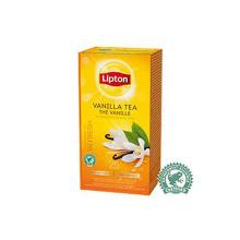 Te Lipton Vanilla 6x25 breve product photo