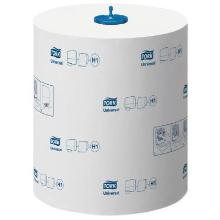 Håndklæderulle Tork matic extra long H1 Universal soft 1 lag 280 meter product photo
