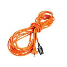 Ledning 15 mtr orange til rygstøvsuger GD 5 500024 og GD 10 500028 product photo