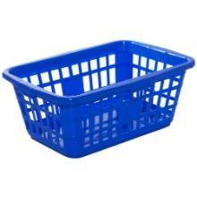 Kurv 55 ltr til vasketøjsvogn 993673 product photo