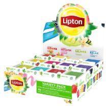 Te Lipton Assorteret 12x15 breve product photo