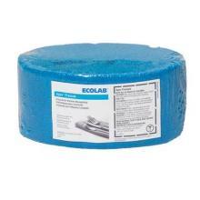 Iblødsætning pulver Apex Presoak til bestik. Til dispenser 1.8 kg product photo