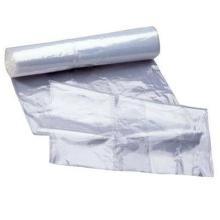Affaldspose Tork 50 ltr til Tork affaldsspand B1 metal 25 styk/rulle product photo