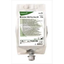 TASKI Jontec 300 Pur Eco ID 2x1,5 ltr. W1779 product photo