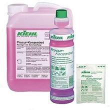 Pro-cur vaskeplejemiddel med specialeffekt product photo